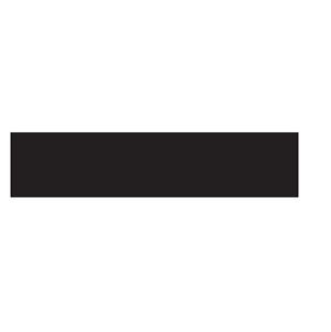 Flobal Impact Grid (GIG)