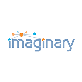 i-maginary