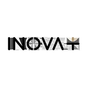 INOVA+