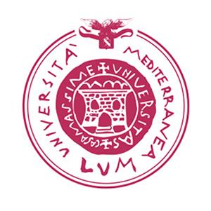 LUM University