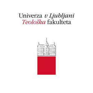 University of Ljubljiana